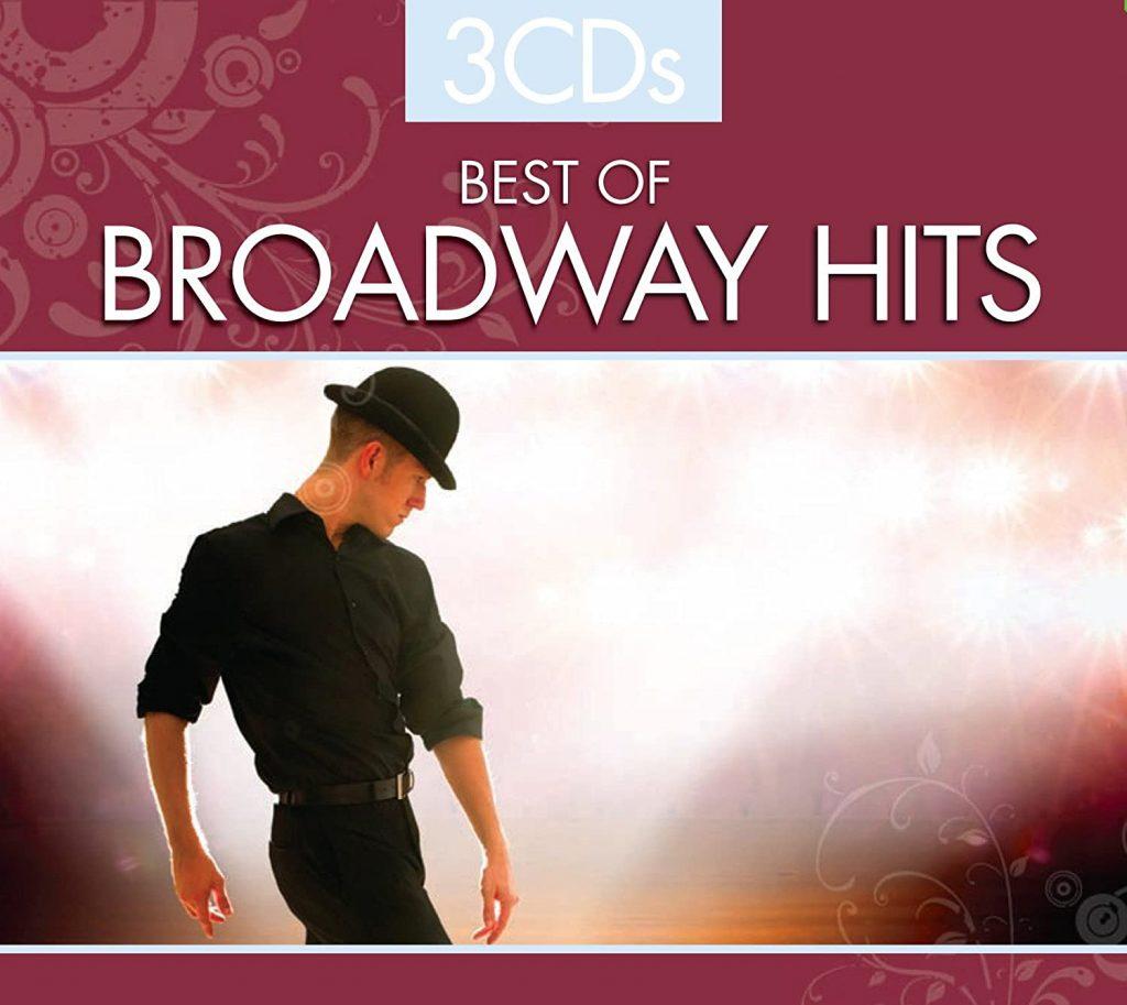 Broadway Hits